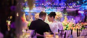 قوانین ازدواج در هلند
