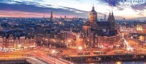 تبعات مهاجرت غیرقانونی به هلند