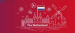 هزینه های ثبت شرکت در هلند