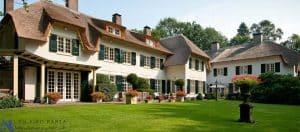 خرید و اجاره خانه در هلند