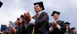 دانشگاه های هلندی مورد تایید وزارت بهداشت ایران