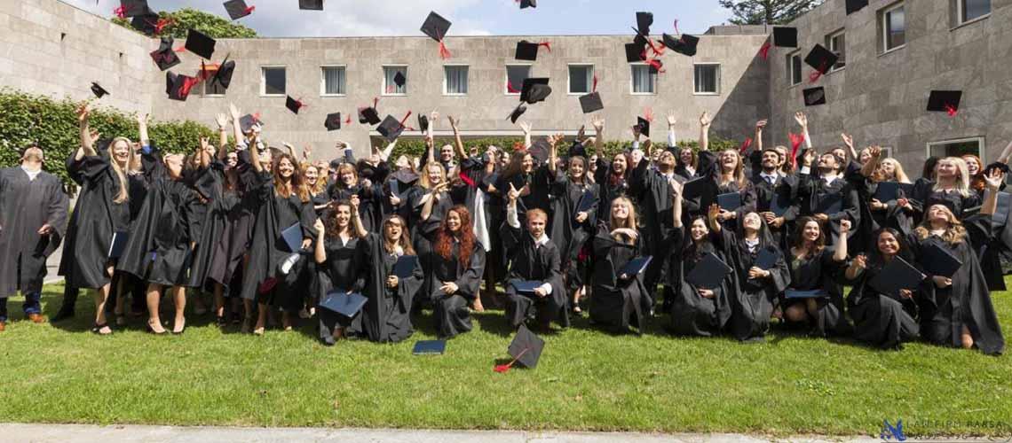 دانشگاههای هلندی مورد تایید وزارت علوم ایران