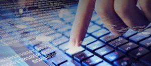 فناوری اطلاعات در هلند